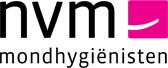 Logo NVM Mondhygiënisten